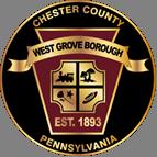 West Grove Borough